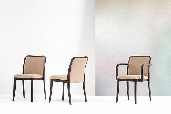 Studio Riforma Palace Chair