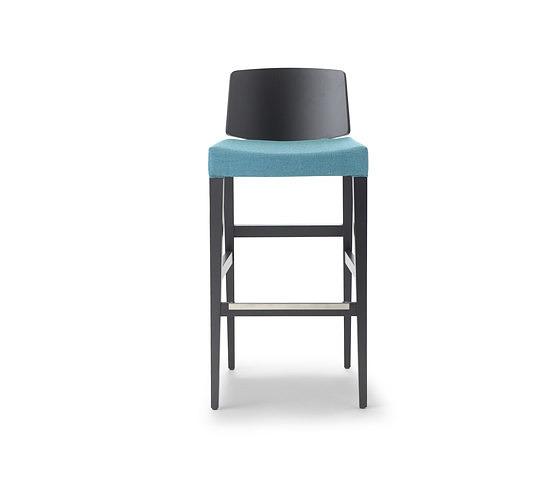 Studio Tipi Puzzle Chair