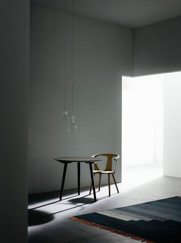 Studio Vit Marble Light Lamp Collection