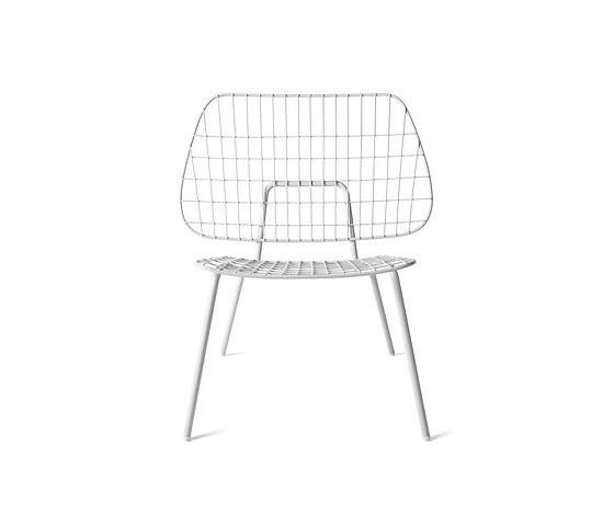 Studio WM WM String Chair