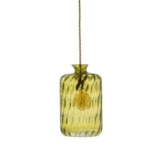 Susanne Nielsen Pillar Pendant Lamp