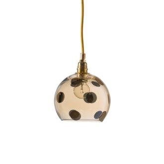 Susanne Nielsen Rowan Pendant Lamps Dots