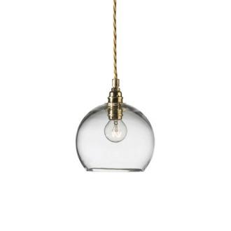 Susanne Nielsen Rowan Pendant Lamps