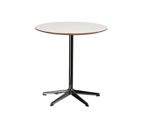 Swedese Möbler Rondo Table