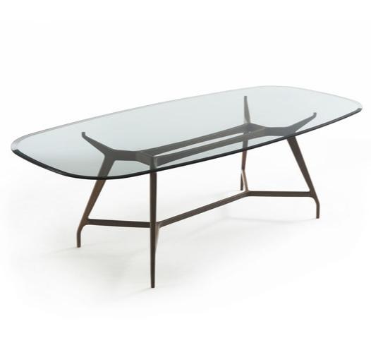 T. Colzani Mirabeu Table