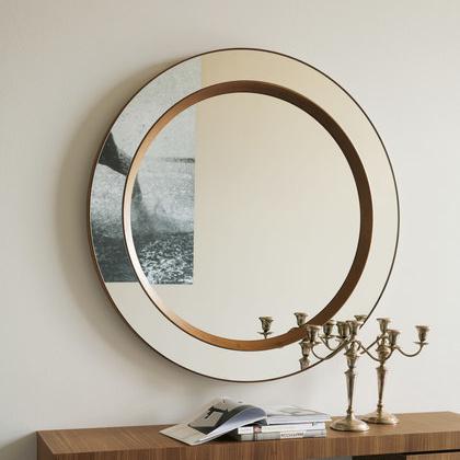 T. Colzani Miss Mirror