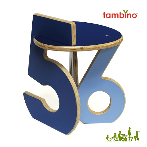 Tambino 4-5-6 Chair