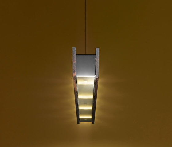 Oligo Cheek Natura Lamp