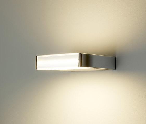 Team Oligo Maven Lamp
