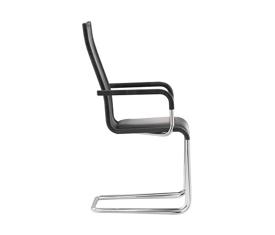 TECTA D28i Cantilever Chair