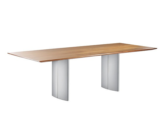 TECTA M26 Table