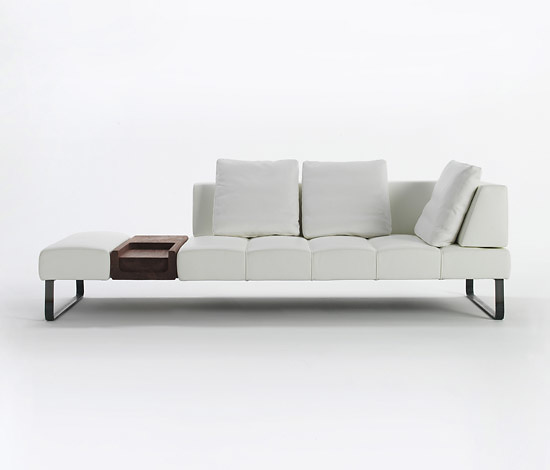 Terry Dwan Patmos Sofa