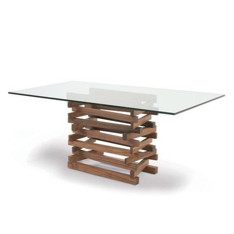 Terry Dwan Falò Table