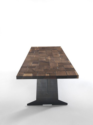 Terry Dwan Goodwood Table