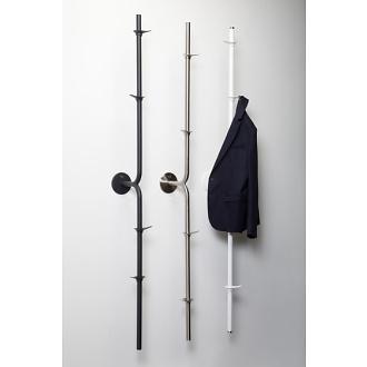 Teun Fleskens The Split Wardrobe