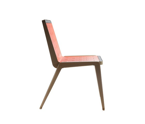 TF URBAN Alcéa Chair