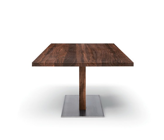 The Creative Group Parsifal Table