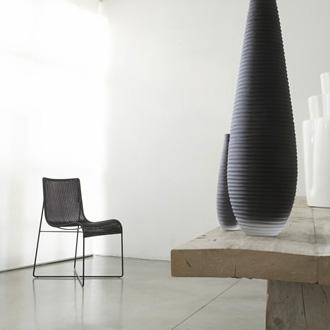Thibault Desombre Tess Chair