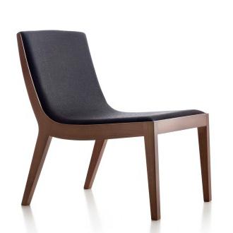 Thibault Desombre Moka Easy Chair