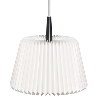 Thomas Harrit, Kim and Nicolai Sorensen Le Klint 120 Lamp