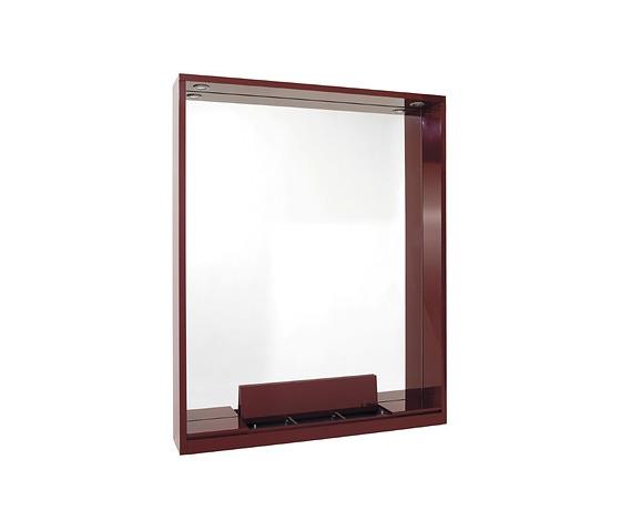 Thomas Althaus Alto Mirror