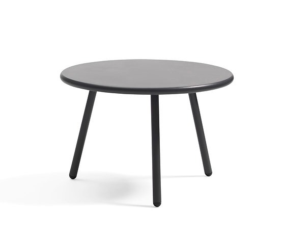 Thomas Bernstrand Kaffe Table
