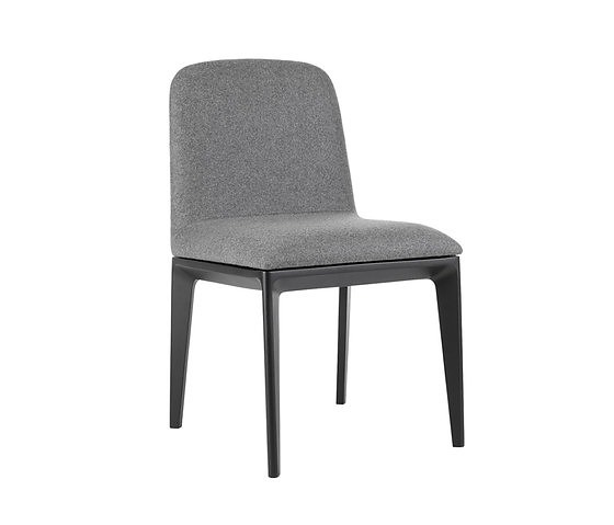 Thomas Feichtner Vitoria Chair
