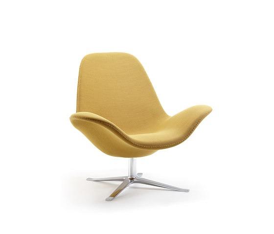 Thomas Pedersen Concord Chair