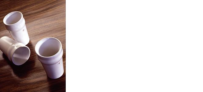 Tim Parsons  Half Pint Mug