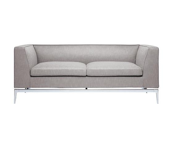 Time & Style Anterope Sofa