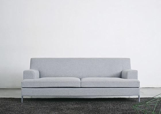 Time & Style Gilbelto Sofa