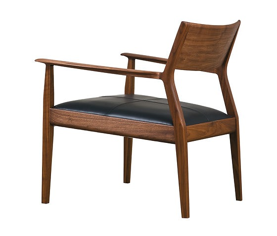 Time & Style Nightfly Lounge Chair