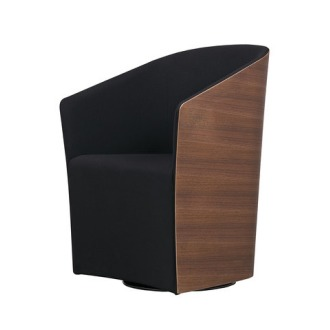 Time & Style Stewart Armchair