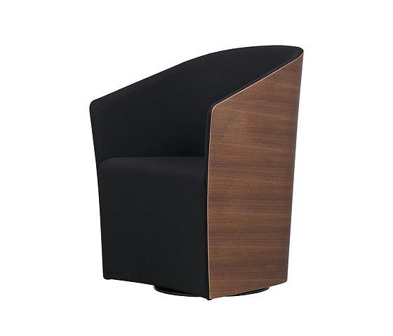 Time & Style Stewart Armchair