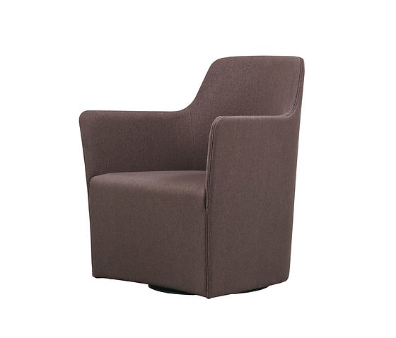 Time & Style Sting Armchair