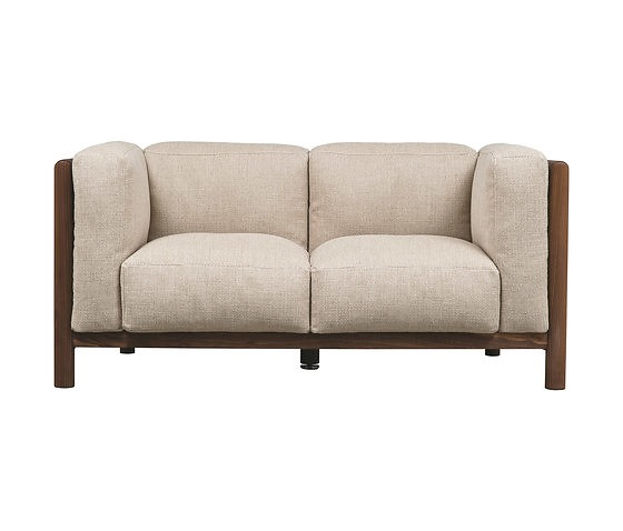 Time & Style Suite Sofa