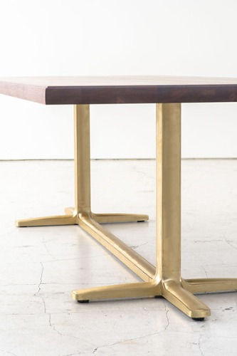 Time & Style Takaoka Table