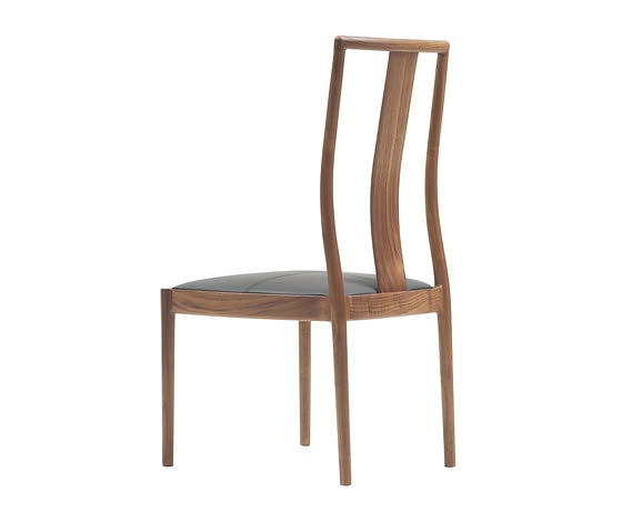 Time & Style Wang Chair