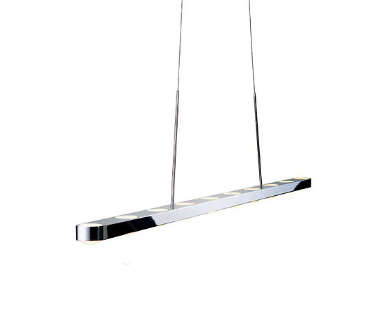 Tobias Grau Dance Long Lamp