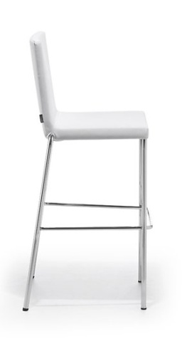 Toine van den Heuvel Maxx Chair