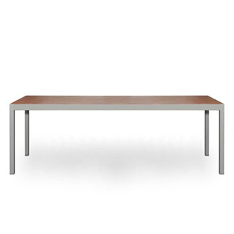 Toine van den Heuvel Slick Table