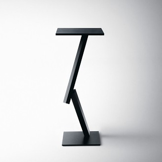 Tokujin Yoshioka Element High Table