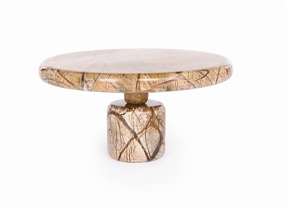 Tom Dixon Rock Table
