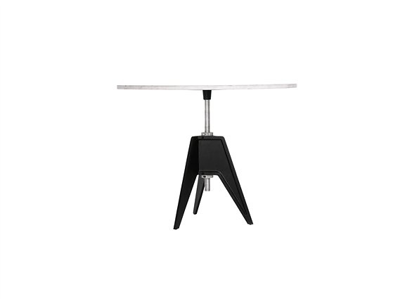 Tom Dixon Screw Table