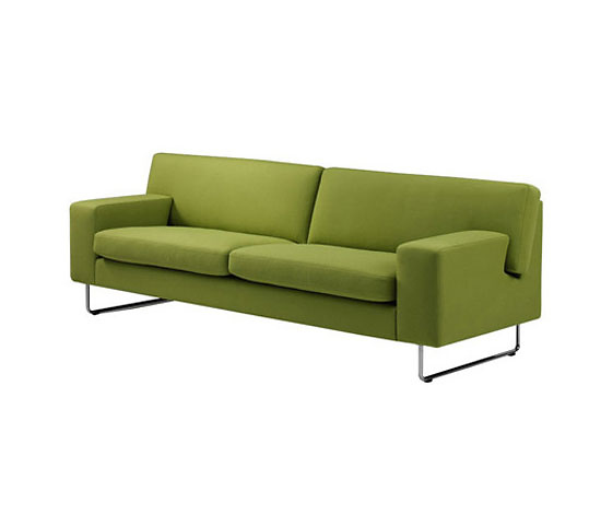 Tom Stepp Passage Sofa