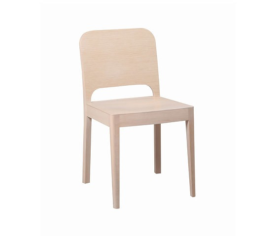 Tom Kelley 911 Chair