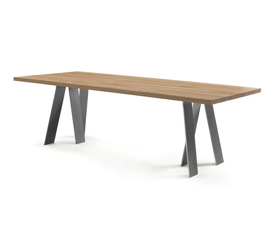 Tom Kelley Cape Kennedy Dining Table