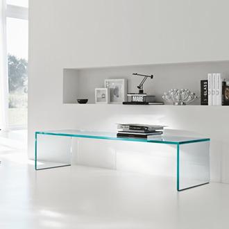 Tonelli Capo Horn Table