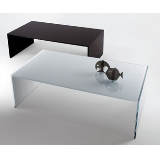 Tonelli Qubik Table