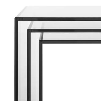 Tonelli Trio Tables
